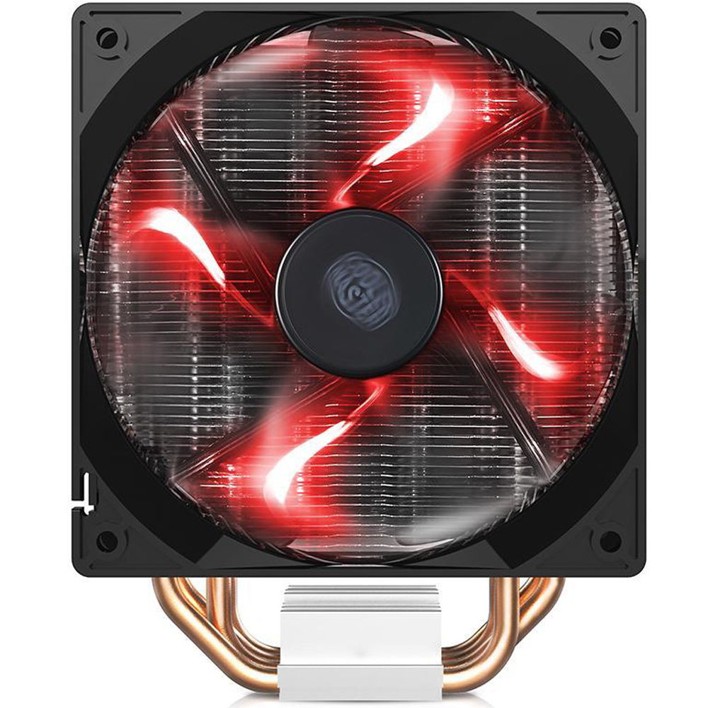 Tan_Nhiet_CPU_Cooler_Master_T400i_Red