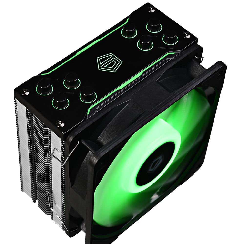 Tan_Nhiet_Khi_ID_Cooling_CPU_SE_224_XT_ARGB