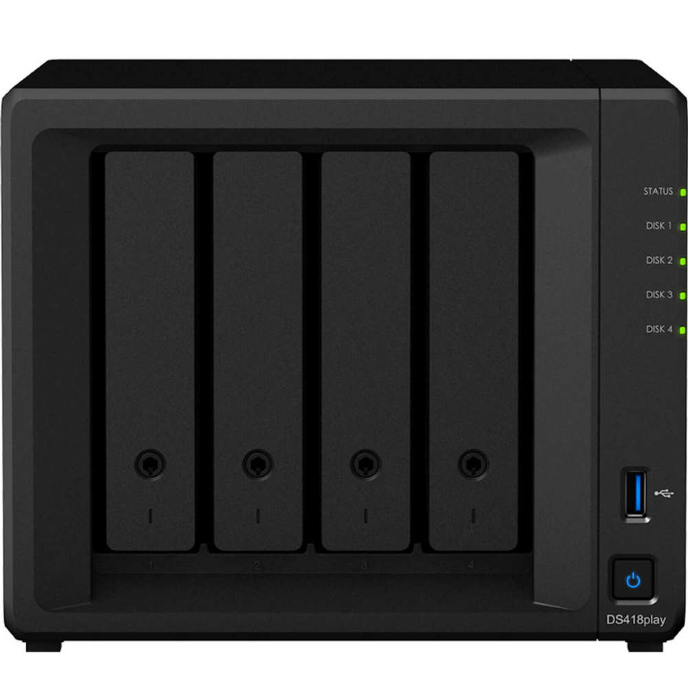 Thiet_Bi_Luu_Tru_Nas_Synology_DS418_4_Bay_DiskStation