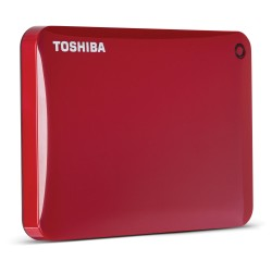 Toshiba-2TB-CanvioConnect-II-2.5-RocketRed