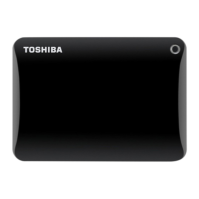Toshiba_2TB_Canvio_Connect_II