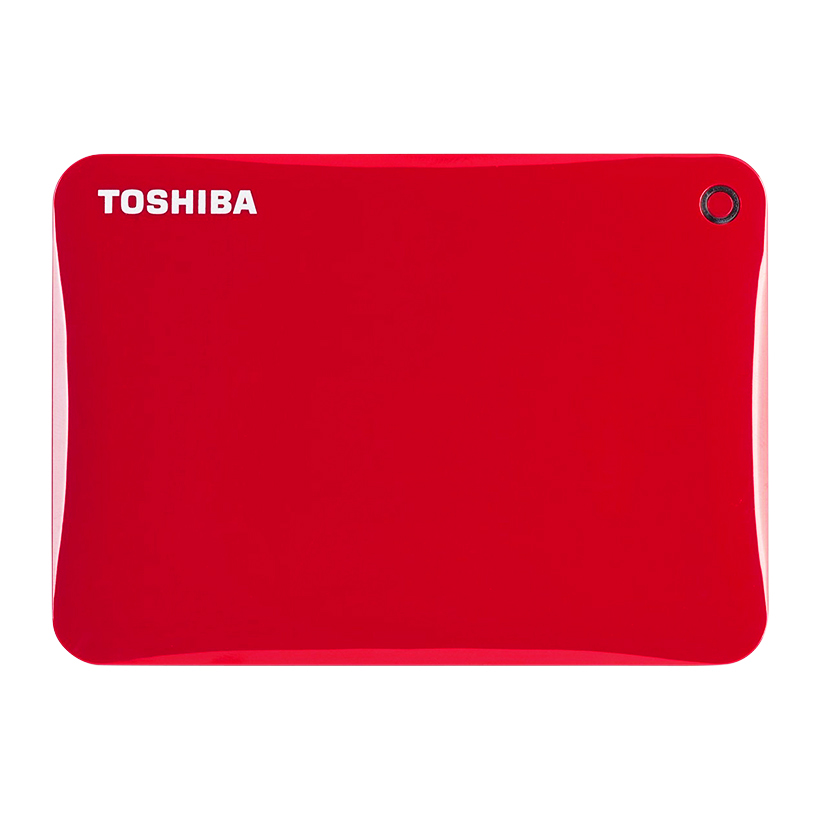 Toshiba_500GB_3.0_red
