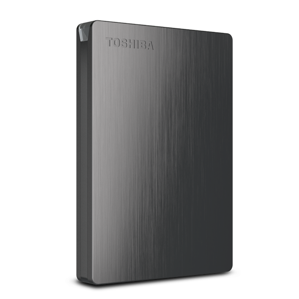 Toshiba_500GB_Canvio_Slim_II