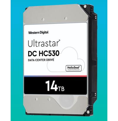 Ultrastar_DC_HC530_14TB.2png