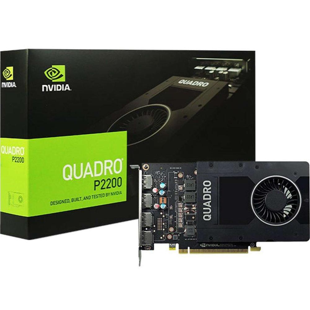 VGA_nVidia_Quadro_P2200_5GB_GDDR5x
