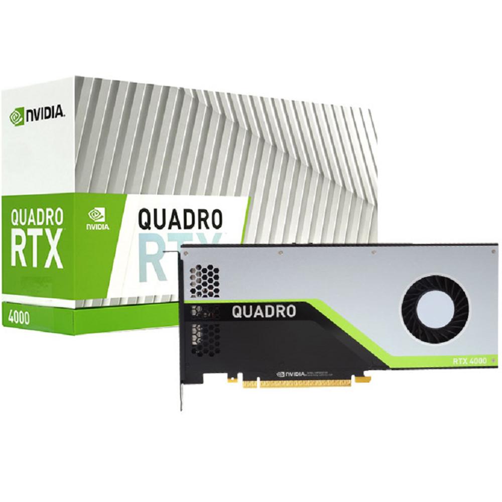 VGA_nVidia_Quadro_RTX_4000_8GB_GDDR6