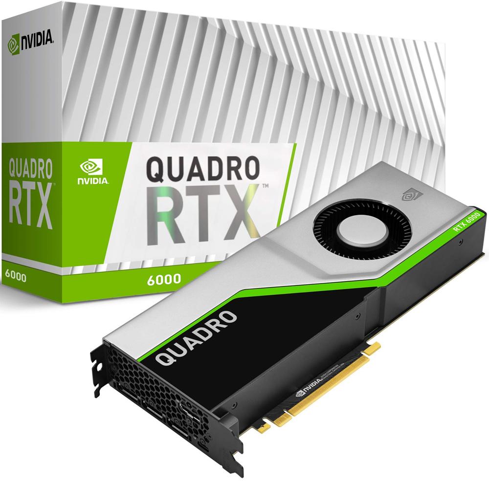 VGA_nVidia_Quadro_RTX_6000_24GB_GDDR6