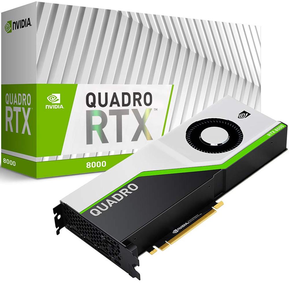 VGA_nVidia_Quadro_RTX_8000_48GB_GDDR6