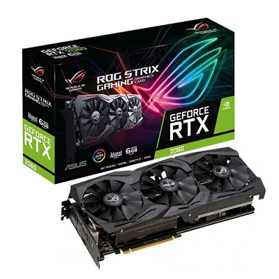 Vga-Card-ASUS-ROG-STRIX-RTX-2060-A6G-GAMING