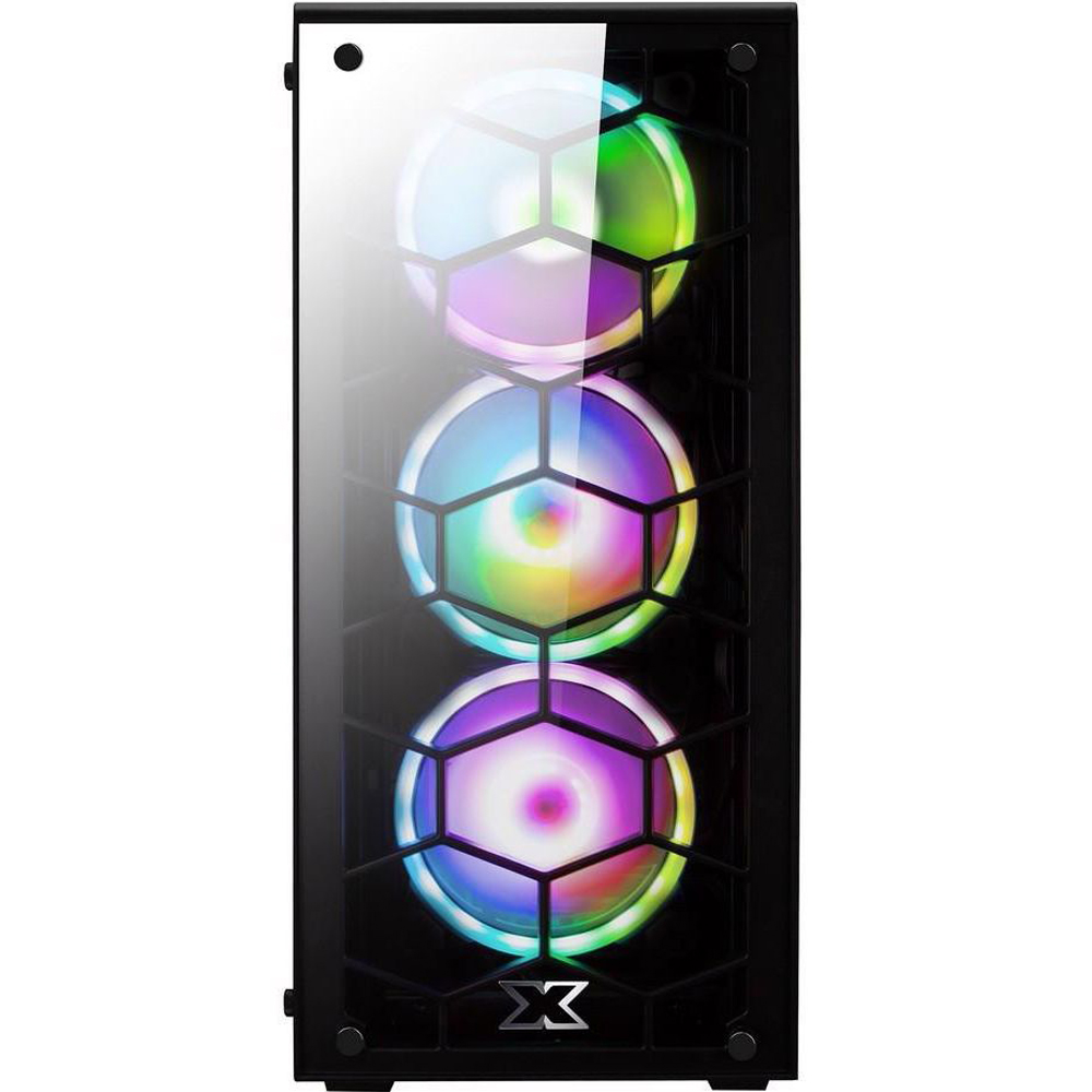 Vlink_Build_PC_Core_i9-10900_Z490_GAMING_X