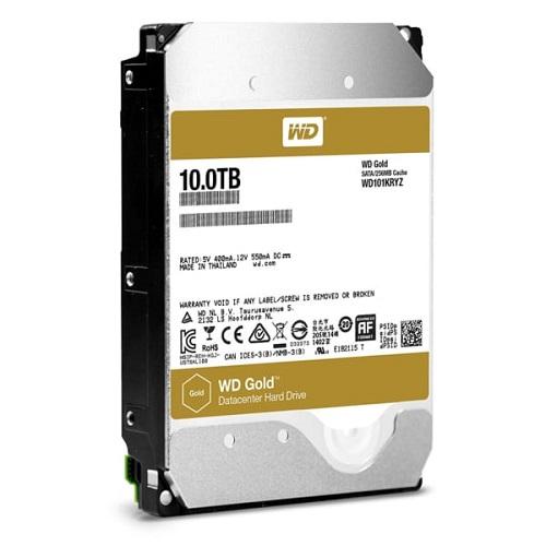 WD-Gold-10TB-WD101KRYZ-600x600