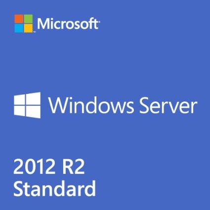 WinSeve_Std_2012_R2_SNGL_OLP