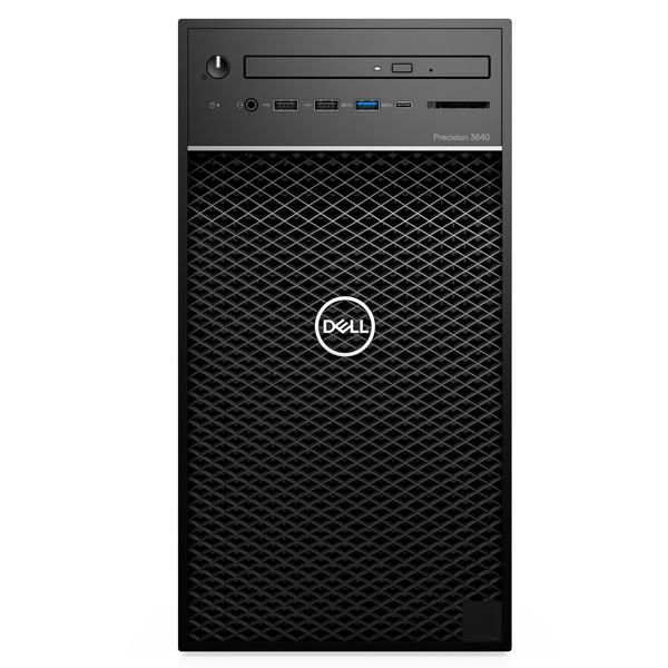 Workstation_Dell_Precision_3640_Tower_70231767_(Xeon_W-1250P)