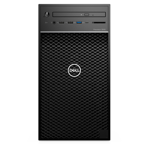 Workstation_Dell_Precision_3640_Tower_70231773_(Xeon_W-1250)