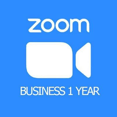 Zoom-Business-1-NAM