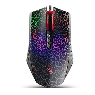 a4tech_light_strike_activated_gaming_mouse_a70_