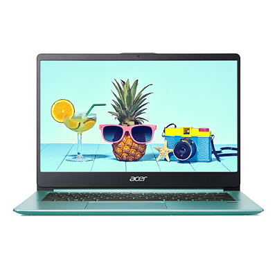 acer-swift1-sf114-32-green-01
