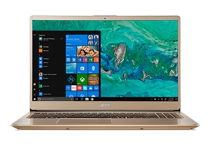 acer_swift3_sf315_52_gold_01