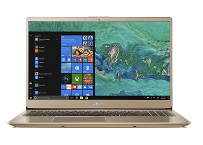 acer_swift3_sf315_52_gold_1