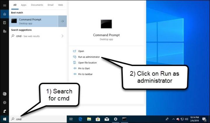 chuyển windows bản quyền sang máy tính mới
