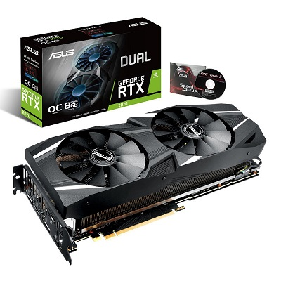 asus_dual_geforce_rtx_2070_oc_edition_1
