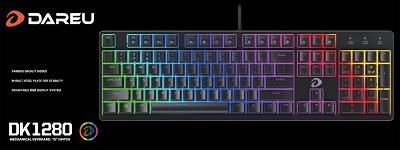 bàn_phím_cơ_gaming_DK1280_RGB_(BLACK)