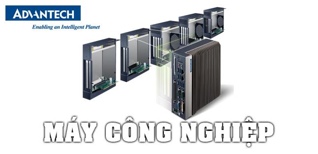 may cong nghiep