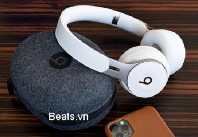 beats-solo-pro-Irovy