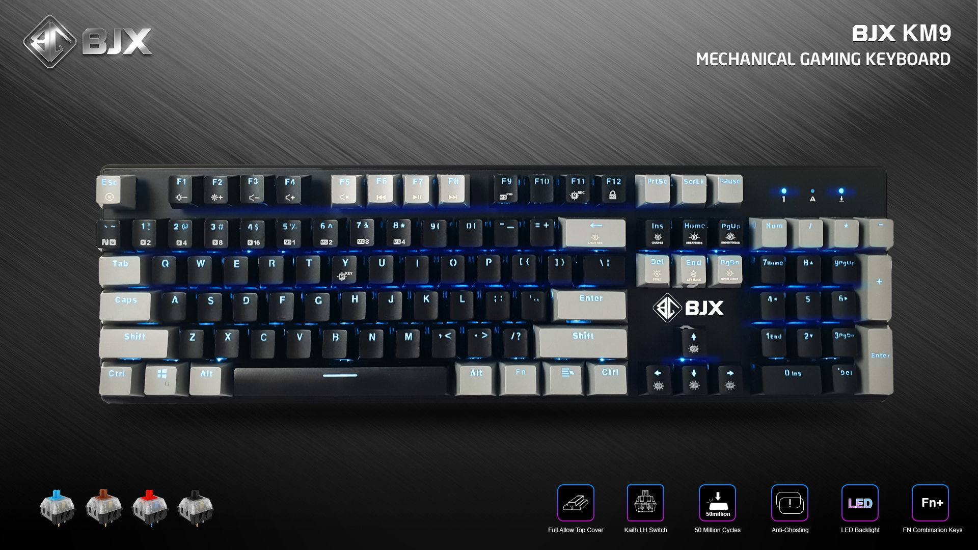 bjx-keyboard_1