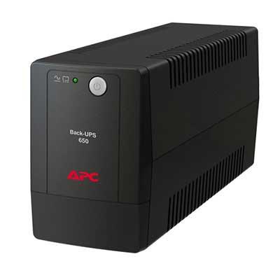 bo-luu-dien-UPS-APC-BX650LI-MS
