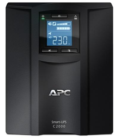 bo-luu-dien-UPS-APC-SMC2000I-h2