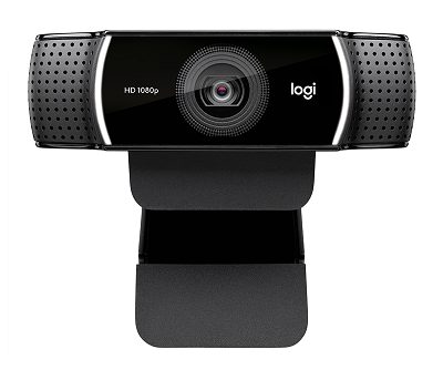 c922-pro-hd-webcam-refresh