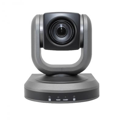 camera_Oneking_USB_2.0_HD920-U20-K5