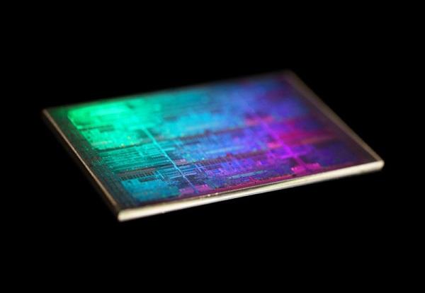 CPU Intel core i9-9990XE