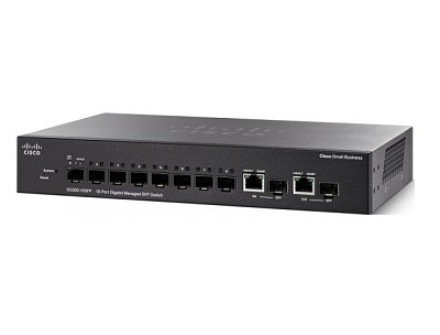 cisco-sg350-10sfp-k9