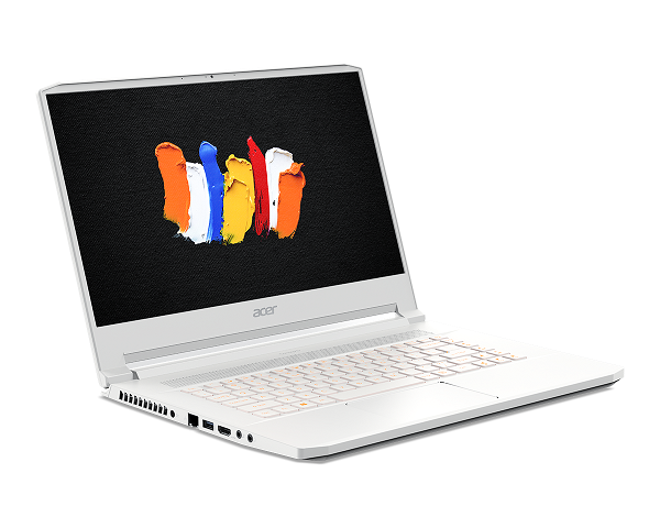 Acer ConceptD