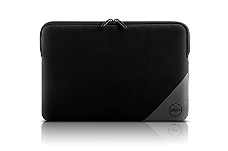 dell-essential-sleeve15-1
