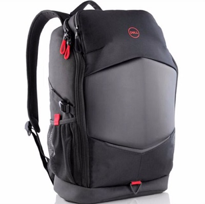 dell_gaming_backpack_15_3