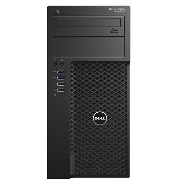 dell_gjd8g_precision_t3620_workstation_1257287_666521