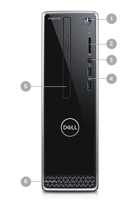 dell_inspiron_3470ST