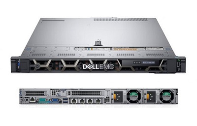 dell_poweredge_r440