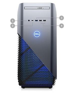 desktop-inspiron-5680-gaming-02.1
