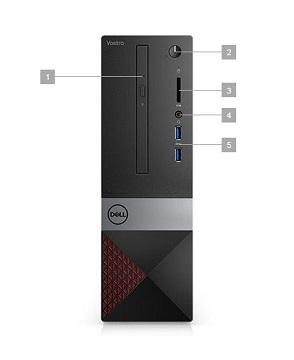 desktop-vostro-3470-sff-3.nho