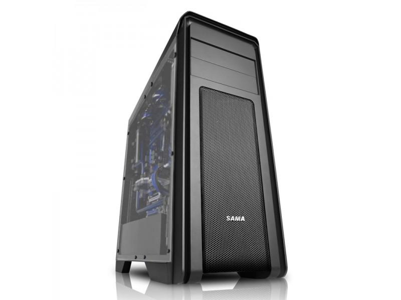 falconF-800x600