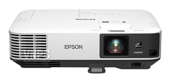 full_EPSON-EB-2055-pic-01