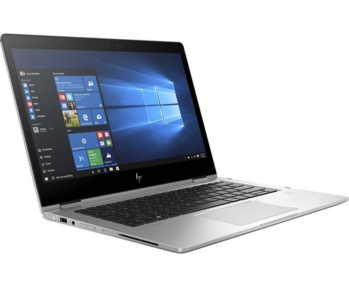 hp-elite-book-x360-1030-g21