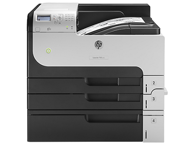 hp_laserjet_enterprise_700_printer_m712xh