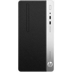 hp_prodesk_400_g4_1ht54pa_microtower_1