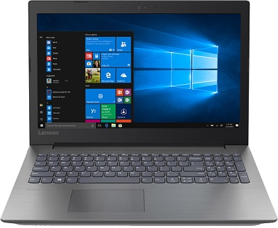 ideapad_330_new_black