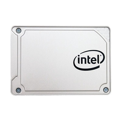 intel-545s-011